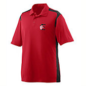 Augusta Men's Game Day Sports Polo
