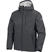 Nike Men's Sideline Football Jacket
