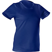 Alleson Women's Performance Jersey