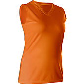 Alleson Women's Sleeveless Softball Jersey