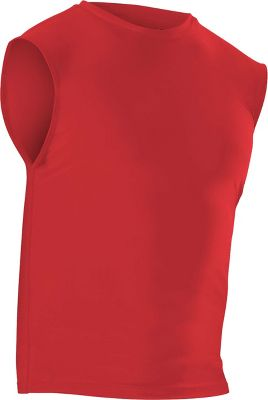 alleson-mens-compression-sleeveless-jersey