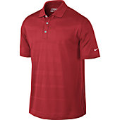 Nike Men's Core Body Mapping Polo
