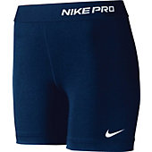 Nike Women's Core Compression Shorts