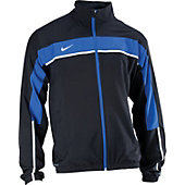 Nike Men's Game Theatre Jacket