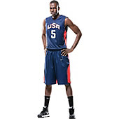 Nike Men's Custom Hyper Elite 3.0 Basketball Jersey
