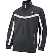 Nike Jordan Warmup Jacket