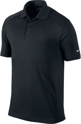 Nike Men's Dri-Fit Victory Polo Golf Shirt