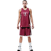 Nike Men's Custom Pinnacle Mesh 3.0 Basketball Shorts