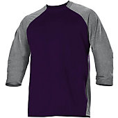 Alleson Youth Baseball Game/Training Jersey