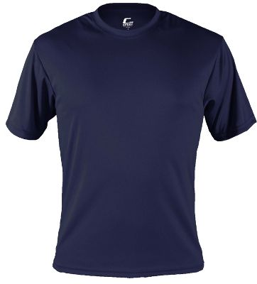 Russell Adult Performance Elite Cup BACP11GRYXL