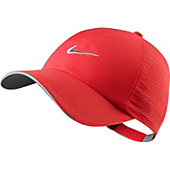 Nike Women's Perforated Golf Cap