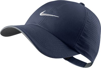 Nike Women's Perforated Golf Cap