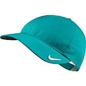 Nike Women's Tech Golf Cap