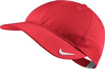 Nike Women's Tech Golf Cap