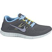 Nike Women's Free Run 3 Running Shoes