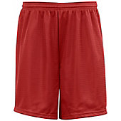 "Badger Men's C2 Mesh 9"" Short"