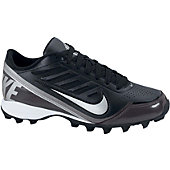 Nike Men's Land Shark 2 Low Molded Football Cleats