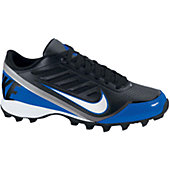 Nike Youth Land Shark 2 Low Molded Football Cleats