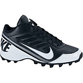 Nike Youth Land Shark 2 Mid Molded Football Cleats
