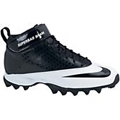 Nike Youth Super Bad Shark Molded Football Cleats