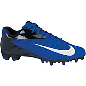 Nike Men's Vapor Pro Low Molded Football Cleats