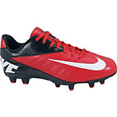Nike Youth Vapor Strike 3 Low Molded Football Cleats
