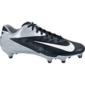 Nike Men's Vapor Pro Low Detach Football Cleats