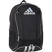 Adidas LoadFLEX Bat Pack