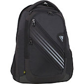 Adidas ClimaCool Speed III Backpack