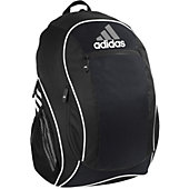 Adidas Estadio II Backpack