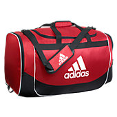 Adidas Defender Duffel Bag - Large