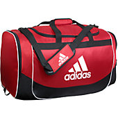 Adidas Defender Duffel - Medium