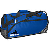 ADIDAS TEAM SPEED LARGE DUFFEL BAG