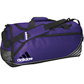 ADIDAS TEAM SPEED MEDIUM DUFFEL BAG 13S