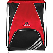 Adidas TEAM SPEED SACKPACK