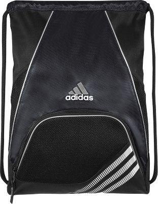 Adidas Team Speed SackPack