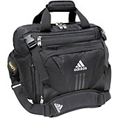 Adidas Scorch Compression Briefcase
