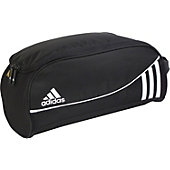 Adidas Estadio Team Soccer Shoe Bag