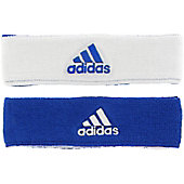 "Adidas Interval Reversible Headband (2"")"