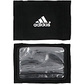 Adidas Men's Football Wrist Coach