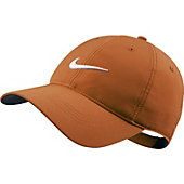 Nike Tech Swoosh Golf Cap
