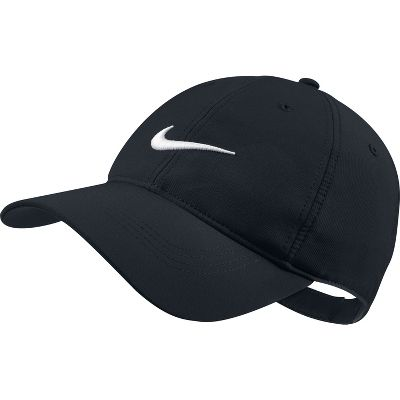 3f69a155202 Discount Golf Hats for Sale