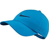 Nike Youth Perforated Golf Cap