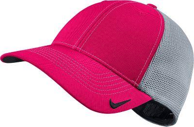 5dd37ea6 UPC 885177634919 product image for Nike Mesh Back Blank Golf Cap |  upcitemdb.com ...