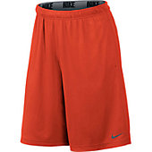 Nike Men's Dri-FIT Fly 2.0 Shorts