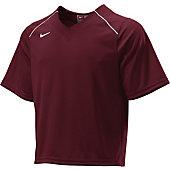 Nike Men's Vapor Lacrosse Jersey