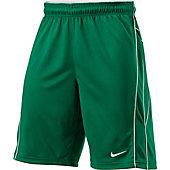 Nike Men's Vapor Lacrosse Short