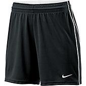 Nike Women's Respect Short