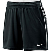 Nike Girl's (Youth) Respect Short