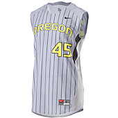 Nike Men's Elite Vapor Sublimated Baseball Jersey